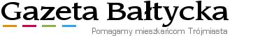 Gazeta Bałtycka