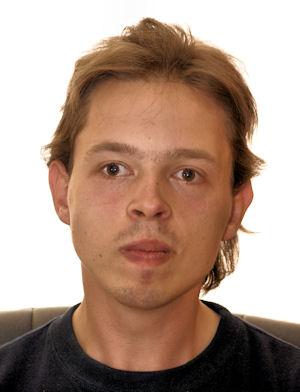 Bronisław Waśniewski–Ciechorski