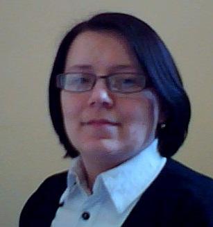 Joanna Ułasiuk