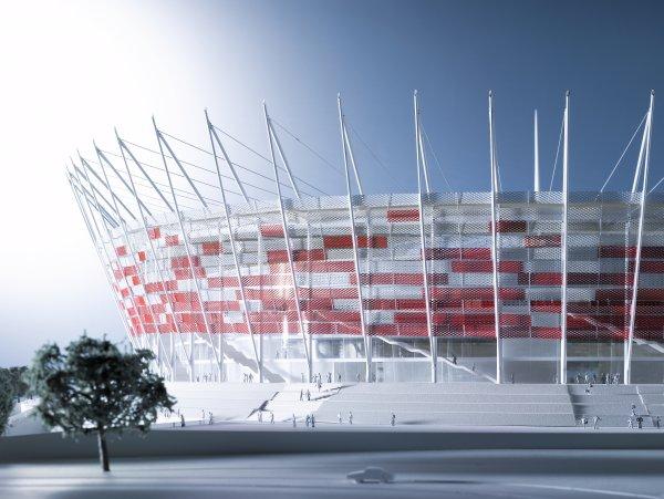 stadion-narodowy-makieta