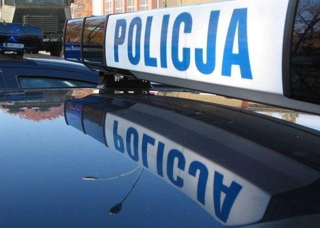 Gdańsk: Zatrzymano członków zorganizowanej grupy przestępczej [FILM]