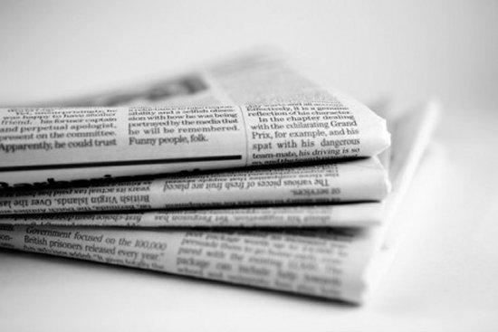 """""""Dziennikarz w służbie PRL"""". Jest projekt nowelizacji prawa prasowego. Jakie będą zmiany?"""