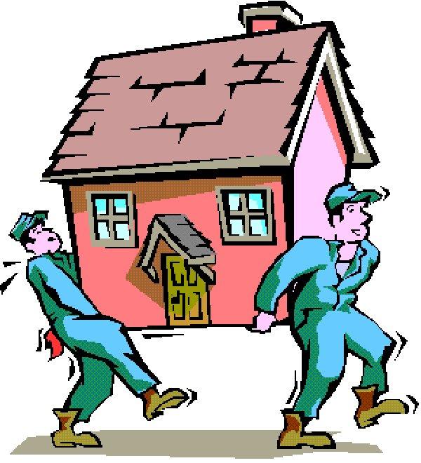 Hipoteka odwrócona