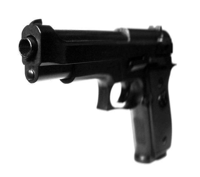 pistolet_pneumatyczny