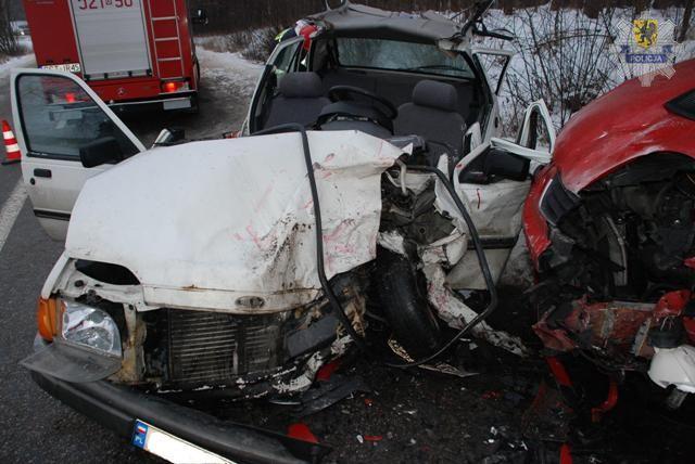 starogard_gdansk_wypadek