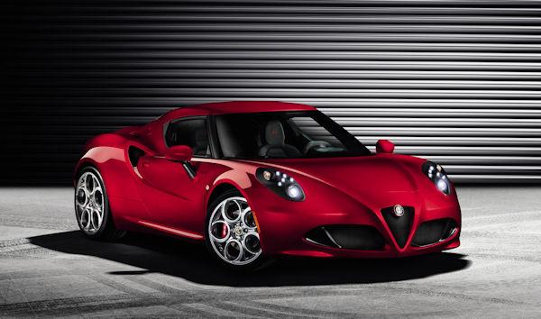 Alfa_Romeo_4C-1
