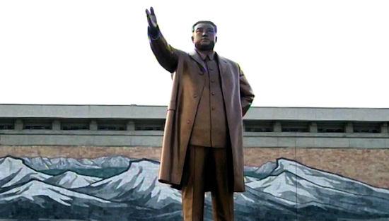 Korea Północna okiem eksperta - Andrzej Bober o najbardziej totalitarnym kraju na świecie
