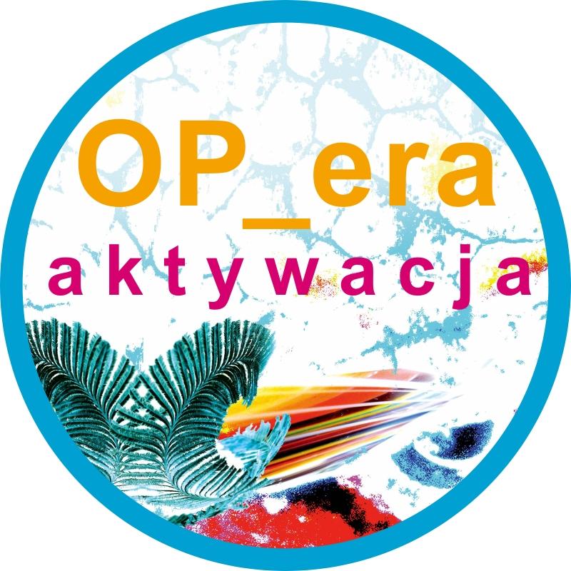 logo_warsztatow