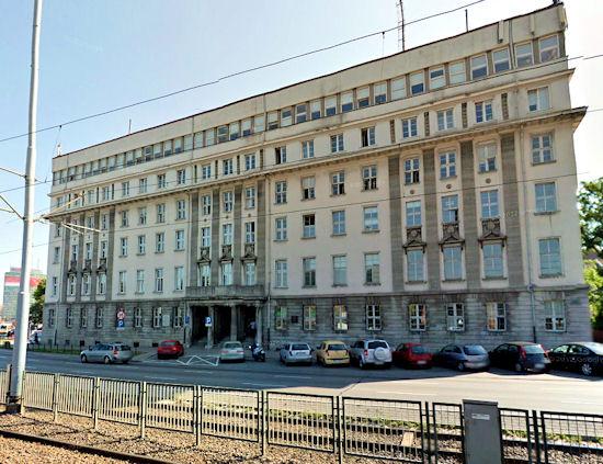Prokuratura Apelacyjna w Gdańsku skierowała do sądu akt oskarżenia.
