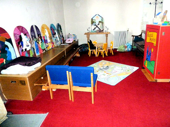 W poniedziałek rusza rekrutacja do sopockich przedszkoli
