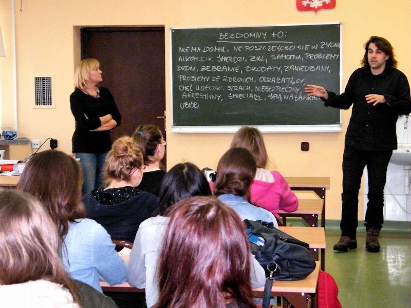 spotkania_edukacyjne_2