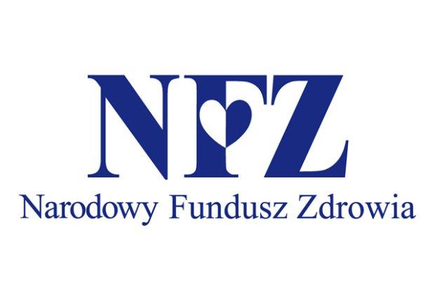 """Po naszej publikacji jest odpowiedź NFZ: """"Sprawa została przeprowadzona zgodnie z obowiązującymi przepisami"""""""