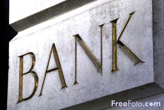 Wydłuża się lista firm prowadzących działalność finansową bez zezwolenia