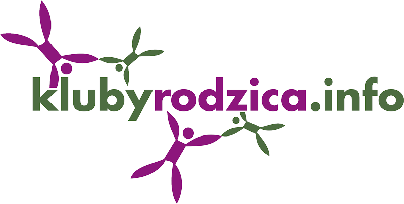 klubyrodzica.info