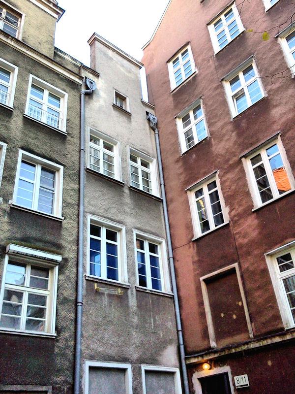 Mieszkania komunalne w Gdańsku. Co się zmieniło po reformie?