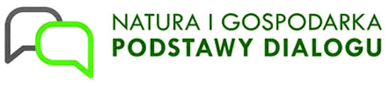 "Rusza projekt ""Natura i gospodarka - podstawy dialogu"""