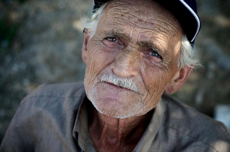 Czy Polacy naprawdę żyją dłużej?
