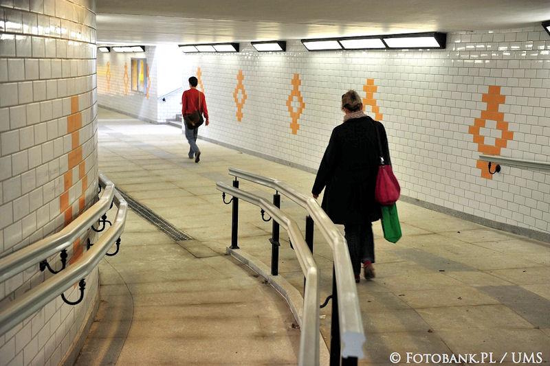 tunel_sopot_1