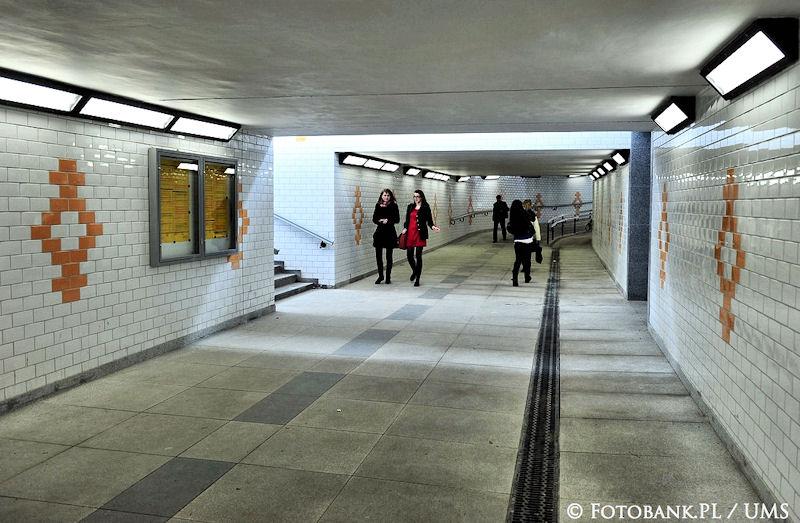 tunel_sopot_3