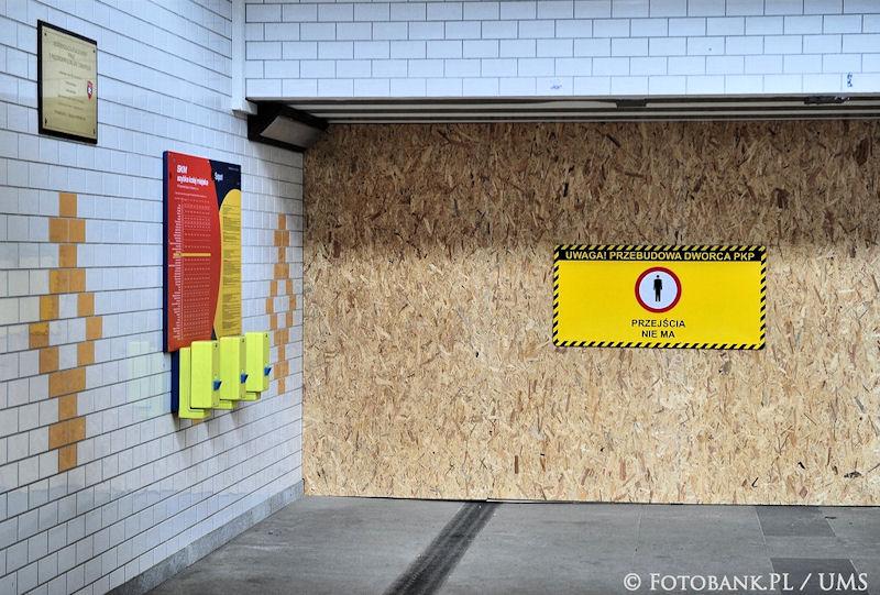 tunel_sopot_4