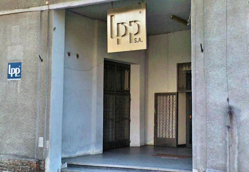 Spółka LPP jest właścicielem takich marek jak: Cropp, Reserved, House, Mohito i Sinsay.