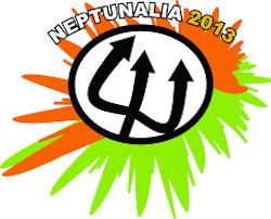 neptunalia2013