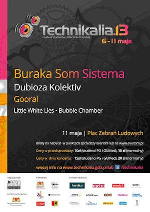 technikalia2013