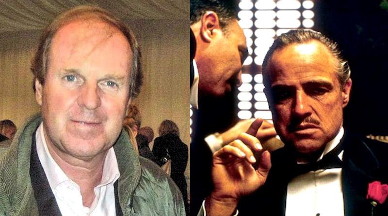 Fibak, media, Don Corleone i co dalej? Ile mogą możni przyjaciele?