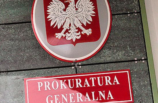prokuratura_generalna