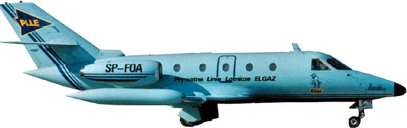Leksztoń miał w planach założenie własnych linii lotniczych.