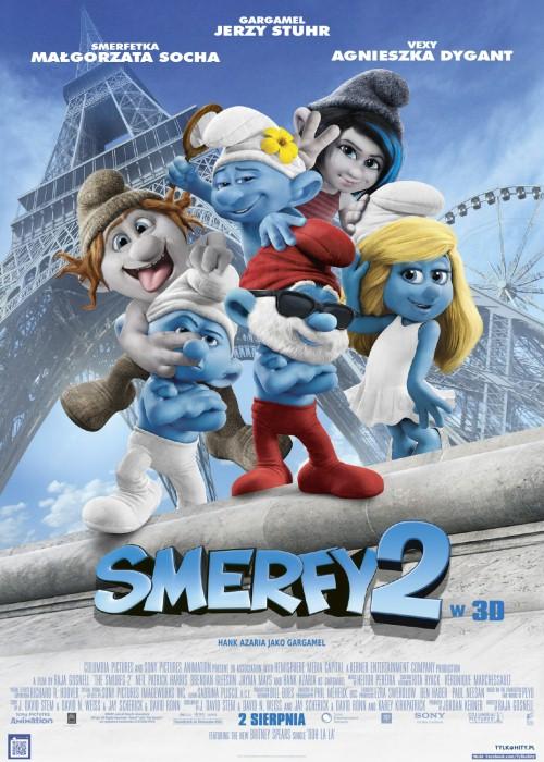 smerfy_2
