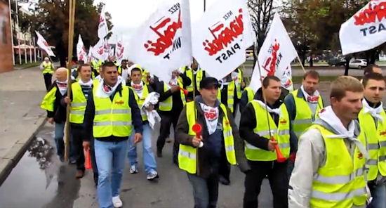 manifestacja_solidarnosci