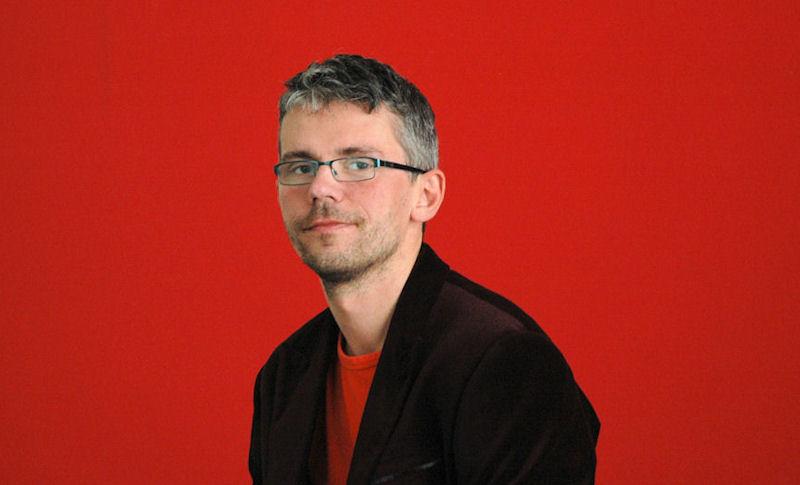 Aleksander Lewandowski