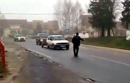 autostopowicz_bialorus
