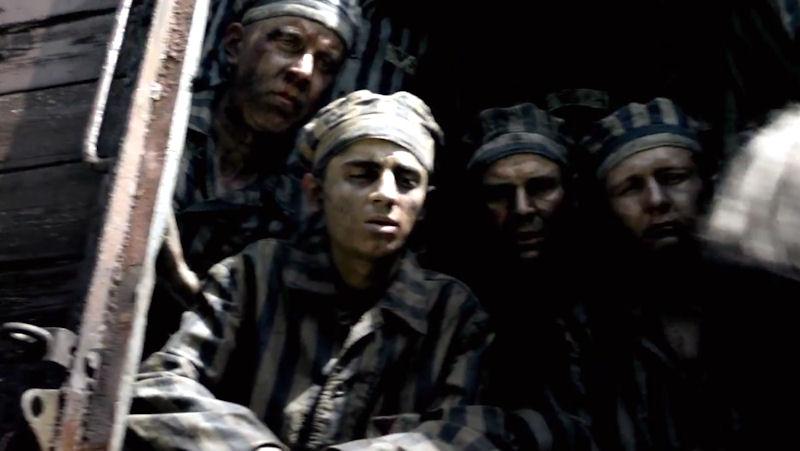 """Żołnierze AK pozywają niemiecką telewizję za film """"Nasze matki, nasi ojcowie"""""""