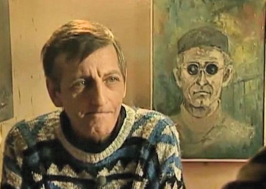 """Zdzisław N. ps. """"Matejko"""""""