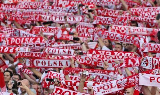 polska_pilka_nozna