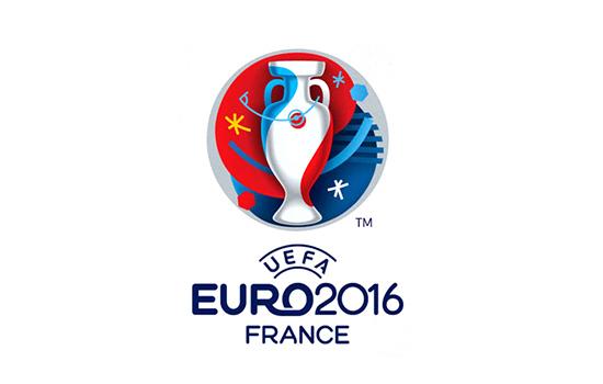 Euro2016_GB