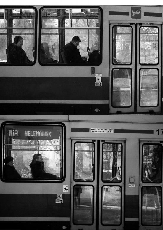 tramwaj1