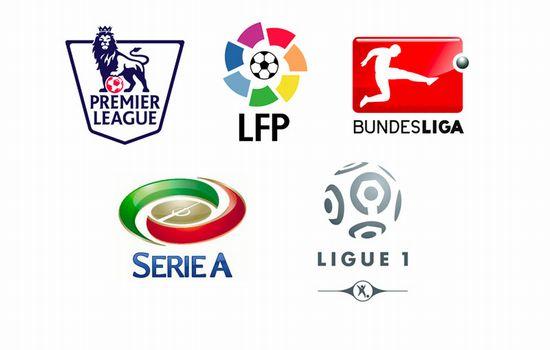 Ligi_w_Europie2014