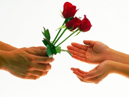 Za zdrowie Pań!!! Krótko o Międzynarodowym Dniu Kobiet
