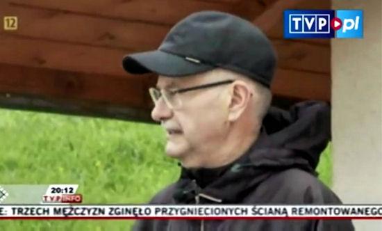 """Roman Kluska: """"Przybyło ustaw, przybyło 100 tys. urzędników. Dziś jeszcze trudniej prowadzić biznes"""""""