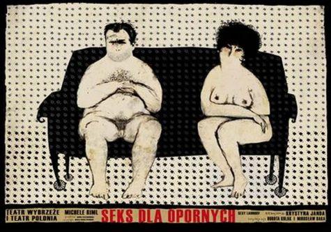 SeksDlaOpornych