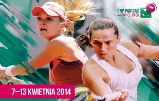 WTAKatowice2014