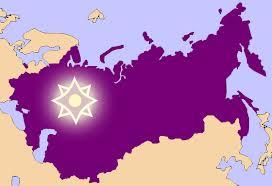 Cel Władimira Putina.