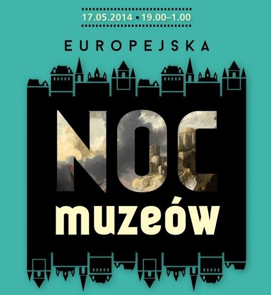 EuropejskaNocMuzeów2014_trójmiasto