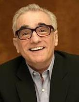 ScorseseM