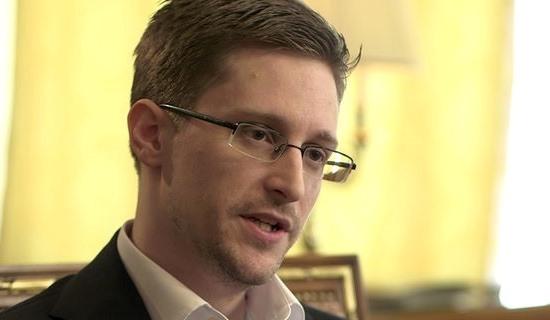 Snowden2014