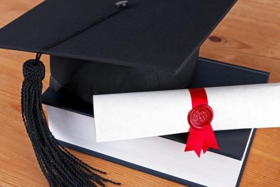 Graduation-still-life