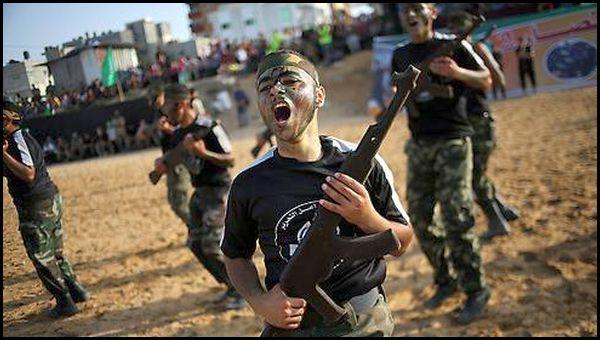Hamas2014